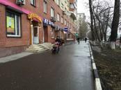Магазины,  Москва Кожуховская, цена 344 000 рублей/мес., Фото