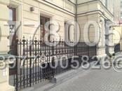 Квартиры,  Москва Баррикадная, цена 210 976 311 рублей, Фото