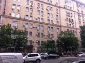 Офисы,  Москва Комсомольская, цена 416 667 рублей/мес., Фото