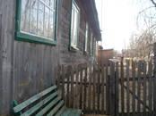 Дома, хозяйства,  Владимирская область Гусь Хрустальный, цена 470 000 рублей, Фото