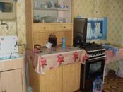 Дома, хозяйства,  Владимирская область Гусь Хрустальный, цена 650 000 рублей, Фото