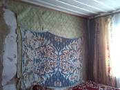 Дома, хозяйства,  Владимирская область Собинка, цена 750 000 рублей, Фото