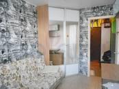 Квартиры,  Челябинская область Челябинск, цена 1 550 000 рублей, Фото