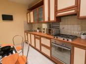 Квартиры,  Санкт-Петербург Достоевская, цена 8 000 рублей/мес., Фото