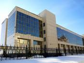 Офисы,  Ханты-Мансийский AO Сургут, цена 58 900 рублей/мес., Фото