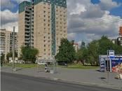 Квартиры,  Санкт-Петербург Проспект ветеранов, цена 3 900 000 рублей, Фото