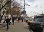 Здания и комплексы,  Москва Полежаевская, цена 375 000 рублей/мес., Фото