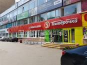 Здания и комплексы,  Москва Семеновская, цена 399 982 120 рублей, Фото