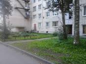 Квартиры,  Санкт-Петербург Проспект большевиков, цена 1 650 000 рублей, Фото