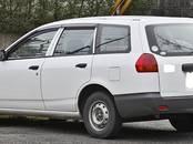 Аренда транспорта Легковые авто, цена 6 000 р., Фото