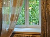 Квартиры,  Москва Бабушкинская, цена 7 500 000 рублей, Фото