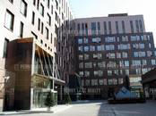 Офисы,  Москва Киевская, цена 140 000 рублей/мес., Фото