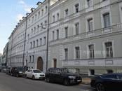 Офисы,  Москва Сретенский бульвар, цена 500 000 рублей/мес., Фото
