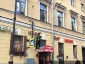 Другое,  Санкт-Петербург Чернышевская, цена 300 000 рублей/мес., Фото