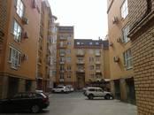 Квартиры,  Астраханская область Астрахань, цена 7 500 000 рублей, Фото