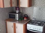 Квартиры,  Московская область Подольск, цена 4 099 000 рублей, Фото