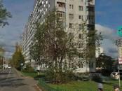 Квартиры,  Москва Бульвар Дмитрия Донского, цена 7 500 000 рублей, Фото