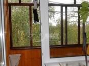 Квартиры,  Москва Юго-Западная, цена 5 300 000 рублей, Фото