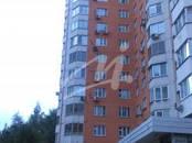 Квартиры,  Москва Новые черемушки, цена 8 550 000 рублей, Фото