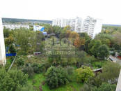 Квартиры,  Московская область Химки, цена 6 300 000 рублей, Фото
