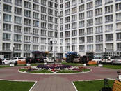 Квартиры,  Москва Аэропорт, цена 27 400 000 рублей, Фото