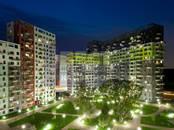Квартиры,  Москва Бунинская аллея, цена 6 000 000 рублей, Фото
