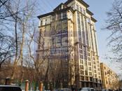 Квартиры,  Москва Киевская, цена 85 000 000 рублей, Фото