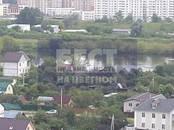 Квартиры,  Москва Лермонтовский проспект, цена 5 350 000 рублей, Фото
