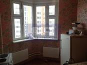 Квартиры,  Москва Тропарево, цена 6 500 000 рублей, Фото