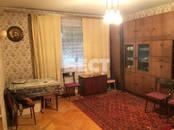 Квартиры,  Москва Домодедовская, цена 4 900 000 рублей, Фото