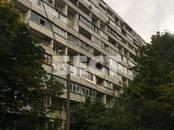 Квартиры,  Москва Зябликово, цена 4 900 000 рублей, Фото