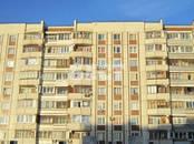 Квартиры,  Москва Лермонтовский проспект, цена 8 150 000 рублей, Фото