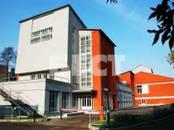 Офисы,  Москва Киевская, цена 2 467 500 рублей/мес., Фото