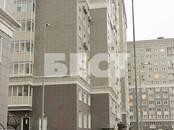 Квартиры,  Москва Университет, цена 11 400 000 рублей, Фото