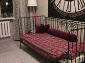 Квартиры,  Московская область Королев, цена 5 600 000 рублей, Фото