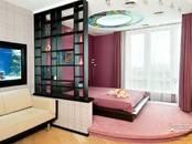 Квартиры,  Московская область Мытищи, цена 3 100 000 рублей, Фото