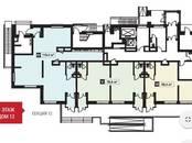 Офисы,  Москва Бульвар Дмитрия Донского, цена 11 000 000 рублей, Фото