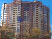 Квартиры,  Московская область Люберцы, цена 6 200 000 рублей, Фото
