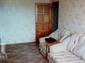 Квартиры,  Московская область Подольск, цена 29 000 рублей/мес., Фото