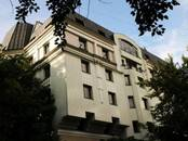 Офисы,  Москва Бауманская, цена 317 300 рублей/мес., Фото