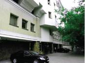 Офисы,  Москва Бауманская, цена 993 083 рублей/мес., Фото