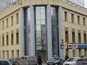 Офисы,  Москва Бауманская, цена 612 500 рублей/мес., Фото