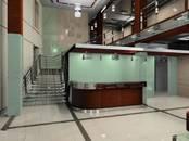 Офисы,  Москва Бауманская, цена 1 230 250 рублей/мес., Фото
