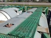 Газовозы, цена 720 000 рублей, Фото