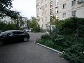 Квартиры,  Краснодарский край Новороссийск, цена 2 400 000 рублей, Фото