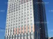 Офисы,  Москва Автозаводская, цена 9 606 667 рублей/мес., Фото