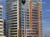 Офисы,  Москва Автозаводская, цена 470 000 рублей/мес., Фото