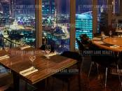 Офисы,  Москва Международная, цена 809 757 515 рублей, Фото