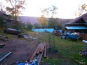 Дачи и огороды,  Республика Хакасия Сорск, цена 1 500 000 рублей, Фото