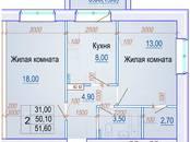 Квартиры,  Краснодарский край Краснодар, цена 1 393 000 рублей, Фото